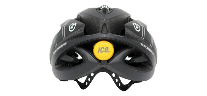 crashsensor_helmet01.jpg