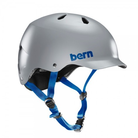 bern-watts-mens-bike-helmet-satin-grey-6417
