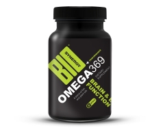 Performance-Range-Omega369