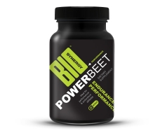 Performance-Range-Powerbeet