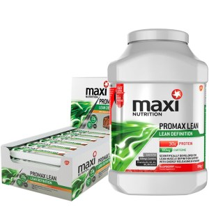 promax-lean-bundle