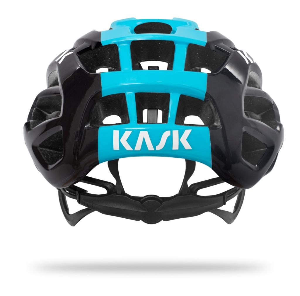 KASK_VELEGRO_RETRO_NERO