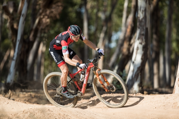 Wahoo_BMC Mountain Bike Racing team (2)