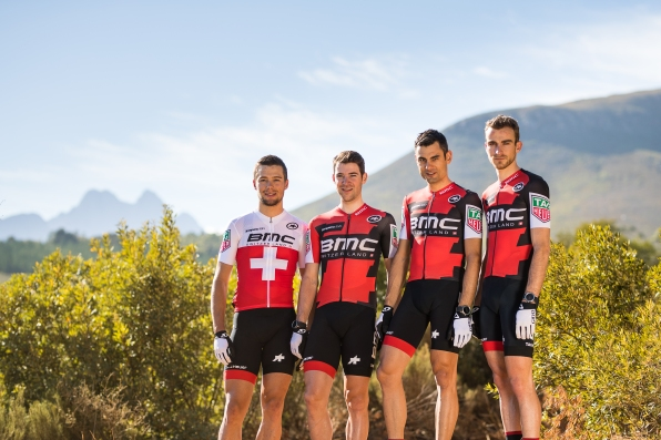 Wahoo_BMC Mountain Bike Racing team (5)